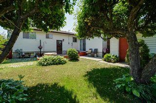 Photo 45: 7228 131A Avenue in Edmonton: Zone 02 House for sale : MLS®# E4265805