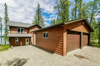 Photo 1: 3F Crimson Lake Drive: Rural Clearwater County Recreational for sale : MLS®# CA0189648