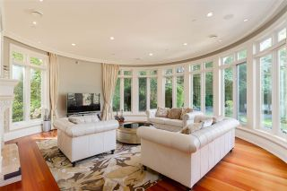 """Photo 10: 1431 LAURIER Avenue in Vancouver: Shaughnessy House for sale in """"SHAUGHNESSY"""" (Vancouver West)  : MLS®# R2485288"""