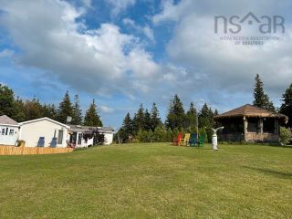 Photo 6: 1039 MacGillivray Lane in Ardness: 108-Rural Pictou County Residential for sale (Northern Region)  : MLS®# 202121472