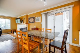 Photo 9:  in Surrey: Guildford House for sale (North Surrey)  : MLS®# R2617331