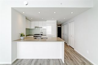 """Photo 30: 3001 6638 DUNBLANE Avenue in Burnaby: Metrotown Condo for sale in """"Midori by Polygon"""" (Burnaby South)  : MLS®# R2525894"""
