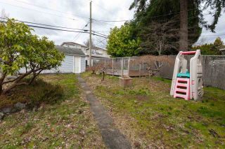 Photo 12: 1389 E 39TH Avenue in Vancouver: Knight House for sale (Vancouver East)  : MLS®# R2554919