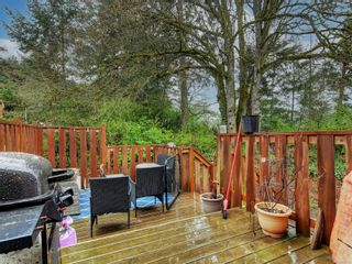 Photo 19: 101 Burnett Rd in : VR View Royal House for sale (View Royal)  : MLS®# 869710