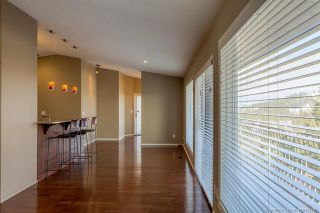Photo 13: 681 Cassiar Crescent, in Kelowna: House for sale : MLS®# 10152287