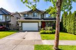 Main Photo: 35284 POPLAR Court in Abbotsford: Abbotsford East House for sale : MLS®# R2579223