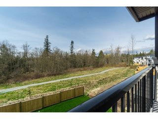 Photo 20: 11109 241A Street in Maple Ridge: Cottonwood MR House for sale : MLS®# R2449340