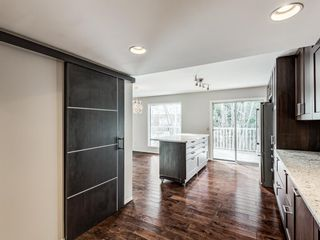 Photo 18: 51 5810 Patina Drive SW in Calgary: Patterson Row/Townhouse for sale : MLS®# A1088639