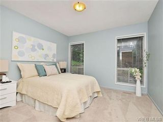 Photo 17: 4656 Lochwood Cres in VICTORIA: SE Broadmead House for sale (Saanich East)  : MLS®# 667571