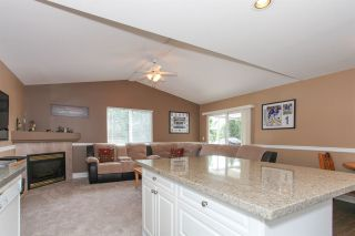 Photo 7: 23840 114A Avenue in Maple Ridge: Cottonwood MR House for sale : MLS®# R2090697