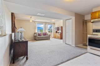 Photo 6: 35369 ROCKWELL Drive in Abbotsford: Abbotsford East House for sale : MLS®# R2573360