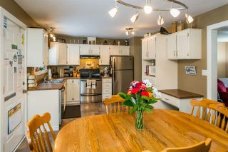 Photo 10: 6273 SOUTH KELLY Road in Prince George: Hart Highlands House for sale (PG City North (Zone 73))  : MLS®# R2539147