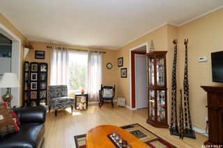 Photo 10: 1119 3rd Avenue Northeast in Moose Jaw: Hillcrest MJ Residential for sale : MLS®# SK855862