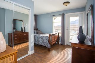 """Photo 16: 32 40750 TANTALUS Road in Squamish: Tantalus Townhouse for sale in """"Meighan Creek"""" : MLS®# R2149376"""
