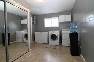 Photo 30: 721 Main Street in Westbourne (town): R37 Residential for sale (R37 - North Central Plains)  : MLS®# 202029880