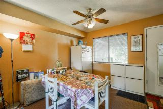 """Photo 11: 95 E EIGHTH Avenue in New Westminster: The Heights NW House for sale in """"Massey Heights"""" : MLS®# R2581458"""