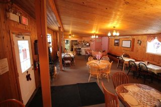 Photo 6: 143 Vermilion Bay ST in Vermilion Bay: Business for sale : MLS®# TB210220