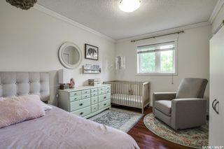 Photo 18: 118 Benesh Crescent in Saskatoon: Silverwood Heights Residential for sale : MLS®# SK864200