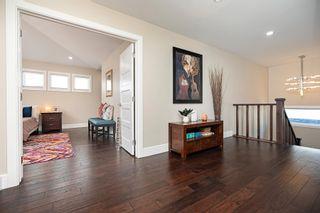 Photo 20: 17504 110 Street in Edmonton: Zone 27 House for sale : MLS®# E4254567