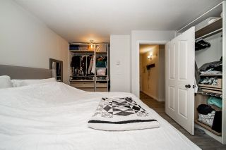"""Photo 14: 101 175 W 4TH Street in North Vancouver: Lower Lonsdale Condo for sale in """"Admiralty Court"""" : MLS®# R2606059"""