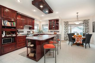 Photo 6: 6924 162 Avenue in Edmonton: Zone 28 House for sale : MLS®# E4266260