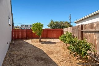 Photo 49: CLAIREMONT Property for sale: 4940-42 Jumano Ave in San Diego