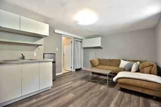 Photo 19: 7 3122 Lakeshore Road West in Oakville: Condo for sale : MLS®# 30762793
