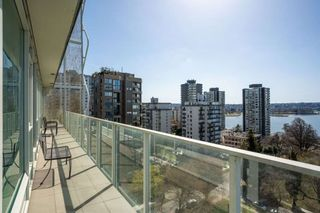"""Photo 8: 1206 1221 BIDWELL Street in Vancouver: West End VW Condo for sale in """"Alexandra"""" (Vancouver West)  : MLS®# R2562410"""