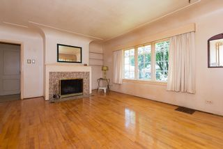Photo 6: 3504 Turner Street in Vancouver: Home for sale : MLS®# V1064126