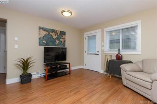 Photo 18: 2083 Longspur Dr in VICTORIA: La Bear Mountain House for sale (Langford)  : MLS®# 819774