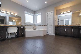 Photo 29: 3106 Watson Green in Edmonton: Zone 56 House for sale : MLS®# E4254841