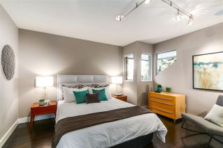 """Photo 15: 3465 W 30TH Avenue in Vancouver: Dunbar House for sale in """"Dunbar"""" (Vancouver West)  : MLS®# R2134908"""