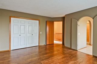Photo 23: 2708 SIGNAL RIDGE View SW in Calgary: Signal Hill Detached for sale : MLS®# A1103442