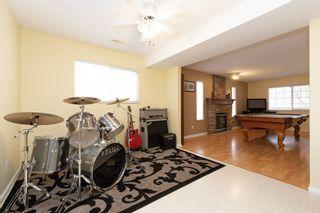 "Photo 30: 13412 237A Street in Maple Ridge: Silver Valley House for sale in ""Rock ridge"" : MLS®# R2517936"