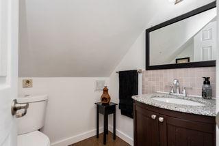 Photo 18: 788 Atlantic Avenue in Winnipeg: Sinclair Park House for sale (4C)  : MLS®# 202025115