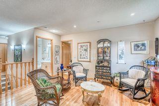 Photo 16: 105 Macewan Ridge Villas NW in Calgary: MacEwan Glen Row/Townhouse for sale : MLS®# A1147828