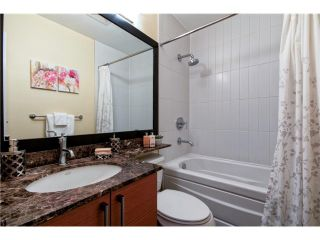 Photo 9: 1871 STAINSBURY Avenue in Vancouver: Victoria VE Townhouse for sale (Vancouver East)  : MLS®# V1046111