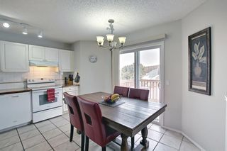 Photo 11: 144 Edgebrook Park NW in Calgary: Edgemont Detached for sale : MLS®# A1066773