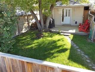 Photo 17: 1150 Ashburn Street in Winnipeg: Sargent Park Residential for sale (5C)  : MLS®# 1925487