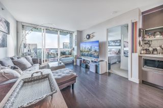 """Photo 8: 2805 13750 100 Avenue in Surrey: Whalley Condo for sale in """"Park Avenue"""" (North Surrey)  : MLS®# R2618583"""