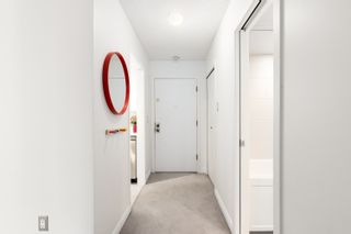 Photo 12: 205 330 7th Avenue in : Mount Pleasant VE Condo for sale (Vancouver East)  : MLS®# R2560485