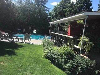 Photo 4: 218 Elizabeth Street: Orangeville House (Bungalow) for sale : MLS®# W5113400