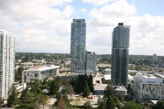 Photo 9: 1911 13308 CENTRAL AVENUE in Surrey: Whalley Condo for sale (North Surrey)  : MLS®# R2399583