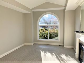 Photo 5: 5338 Georgiaview Crescent Upper in Nanaimo: Residential for rent