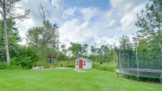 Photo 50: 217 53038 RGE RD 225: Rural Strathcona County House for sale : MLS®# E4208256