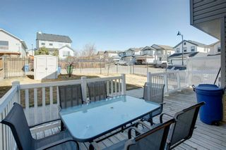 Photo 29: 81 Evansmeade Circle NW in Calgary: Evanston Detached for sale : MLS®# A1089333