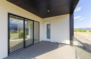 Photo 20: 3657 Apple Way Boulevard in West Kelowna: LH - Lakeview Heights House for sale : MLS®# 10213937