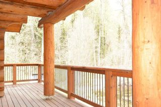 "Photo 38: 5170 DRIFTWOOD Road in Smithers: Smithers - Rural House for sale in ""DRIFTWOOD"" (Smithers And Area (Zone 54))  : MLS®# R2371136"