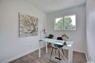 Photo 22: 103 McSherry Crescent in Regina: Normanview West Residential for sale : MLS®# SK866115