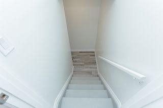 Photo 33: 11308 40 Avenue in Edmonton: Zone 16 House Half Duplex for sale : MLS®# E4260307